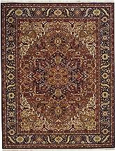 karastan english manor rug