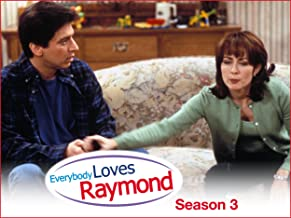 Best who loves raymond Reviews