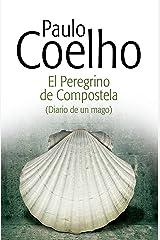 El peregrino (Diario de un mago) (Spanish Edition) Kindle Edition