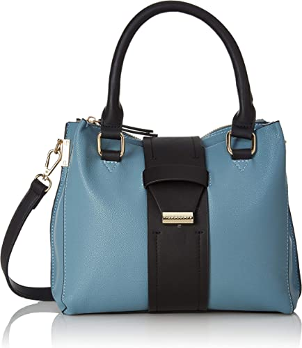 Women s Satchel Blue