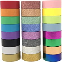 Best does washi tape come off whiteboards Reviews