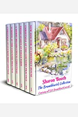 The Bramblewick Collection: Contains All Six Bramblewick Novels Kindle Edition