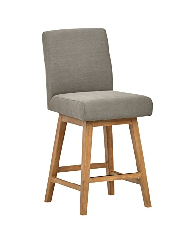Cool Counter Height Bar Stools Amazon Com Frankydiablos Diy Chair Ideas Frankydiabloscom