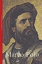 Marco Polo (Life & Times)