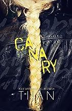 Canary (English Edition)