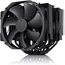 Cpu On The Market For Gaming