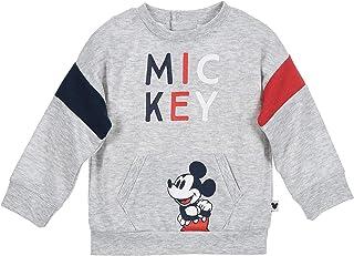Amazon.es: Disney Mickey Mouse - Bebé: Ropa