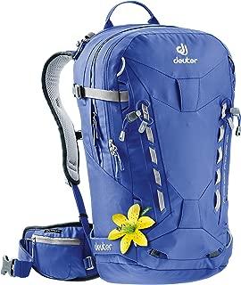 Freerider Pro 28 SL Backpack