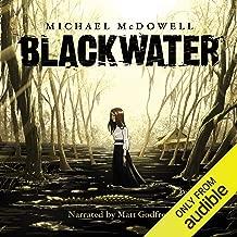 Best blackwater the complete saga Reviews