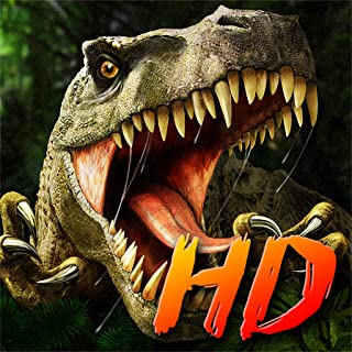 Best carnivores dinosaur hunter dinosaurs Reviews