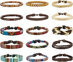 african bracelets