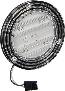 Dorman 888-5241 مصباح LED شديد التحمل للاستخدامات الشاقة لنماذج الشحن المختارة