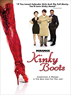 watch kinky boots