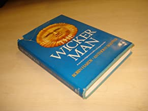 Best the wickerman group Reviews