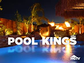 Pool Kings, Season 4