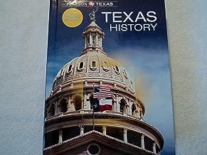 Texas History 7th Grade