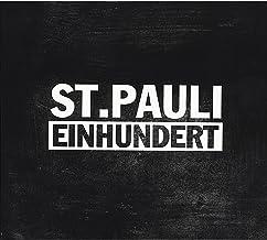 San Paule (Edit)