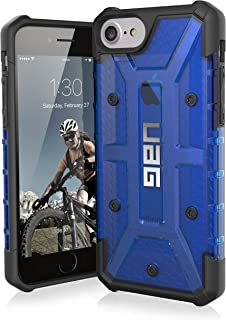 Best cell phone case uag Reviews