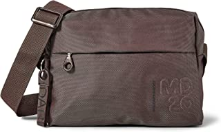 Mandarina Duck Damen Md 20 Handtasche, Einheitsgröße