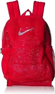 Best academy backpacks mesh Reviews