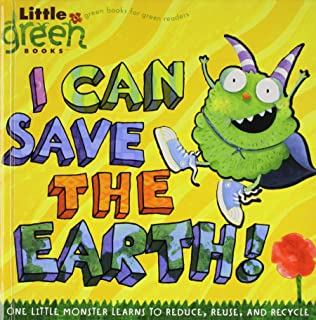 things i can do to save the earth