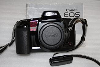 Canon EOS 10s Body Only