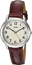Best women's watches timex Reviews