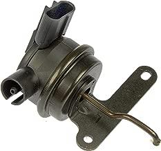 Dorman 911-101 Vacuum Intake Manifold