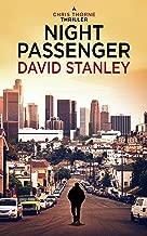 Night Passenger (Chris Thorne Book 1)