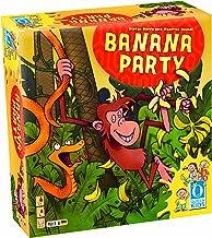 Queen Games 61051 - Banana Party, Brettspiel