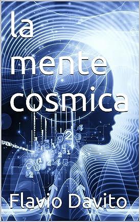 la mente cosmica