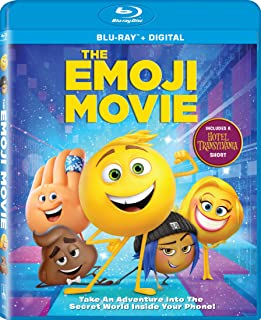emoji emoji movie
