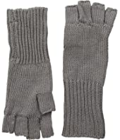 Michael Stars Give Me Some Cashmere Fingerless Gloves