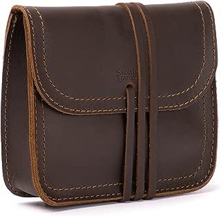 saddleback leather camera bag