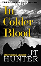 in cold blood truman capote ebook free