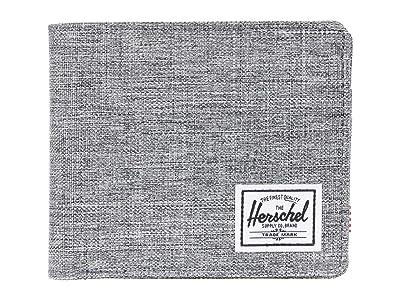 Herschel Supply Co. Andy RFID