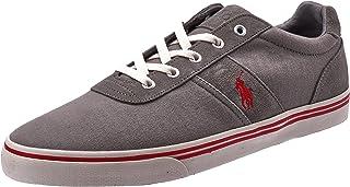 حذاء هانفورد الرياضي للرجال من «بولو رالف لورين»
