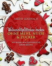 Best mehl and zucker Reviews