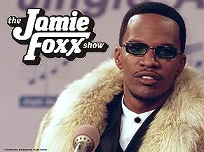 Best jamie foxx season 2 Reviews
