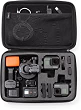 gopro hero open case