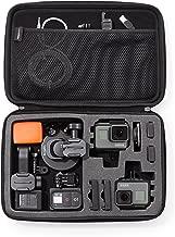 AmazonBasics Large Carrying Case for GoPro And...