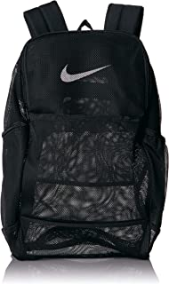 Brasilia Mesh Backpack 9.0
