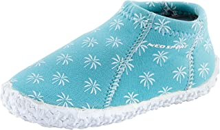 NeoSport Kid's Water & Deck Shoes
