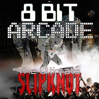 Mejor Slipknot Skin Ticket