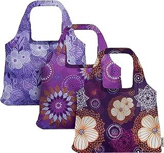 Best designer grocery tote bags Reviews