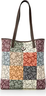 shoulder shopping bag