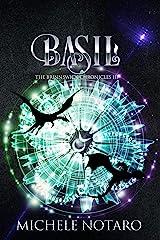 Basil: The Brinnswick Chronicles III Kindle Edition