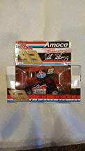 2000 Racing Champions Amoco Dave Blaney #93 NASCAR Car