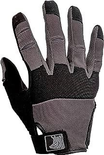 Best nomex combat gloves Reviews