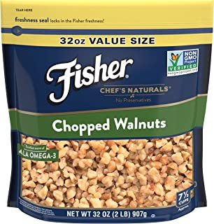 Best 1 lb walnuts Reviews